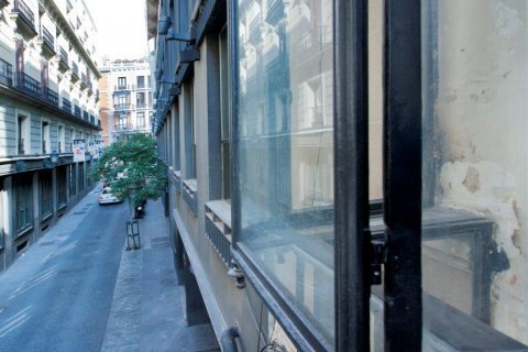 Apartment for sale in Madrid, Spain, 6 bedrooms, 565.00m2, No. 1486 – photo 25