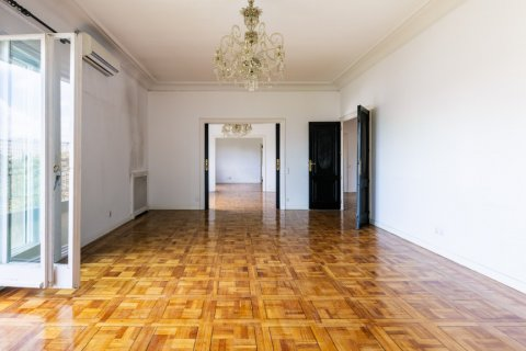 Apartment for sale in Madrid, Spain, 6 bedrooms, 500.00m2, No. 2408 – photo 7