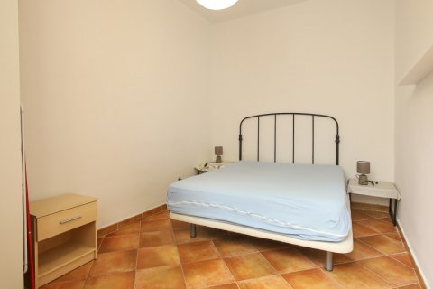 Apartment for sale in Madrid, Spain, 2 bedrooms, 67.00m2, No. 2684 – photo 21