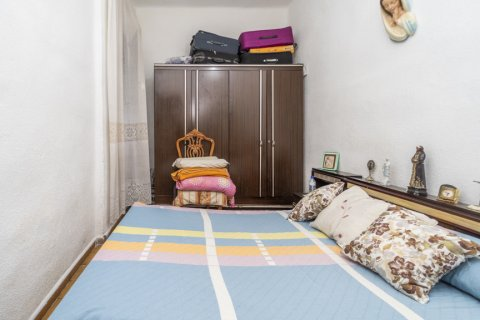 Apartment for sale in Madrid, Spain, 3 bedrooms, 85.00m2, No. 2209 – photo 14