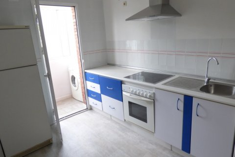 Apartment for sale in Sevilla, Seville, Spain, 3 bedrooms, 109.00m2, No. 2296 – photo 25