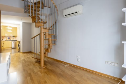 Apartment for sale in Madrid, Spain, 1 bedroom, 47.00m2, No. 2524 – photo 12