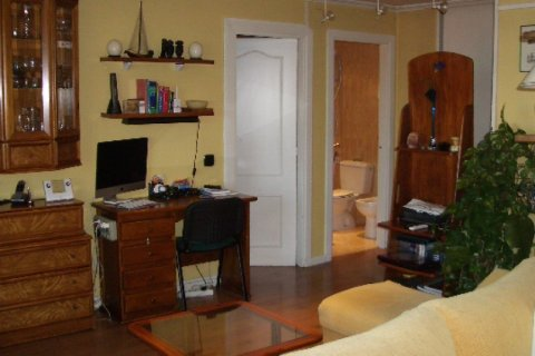 Apartment for sale in Madrid, Spain, 1 bedroom, 59.00m2, No. 2094 – photo 6