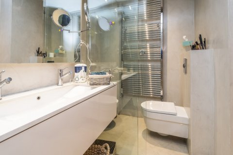 Apartment for sale in Madrid, Spain, 4 bedrooms, 200.00m2, No. 2162 – photo 18