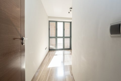 Apartment for sale in Malaga, Spain, 2 bedrooms, 105.00m2, No. 2708 – photo 12