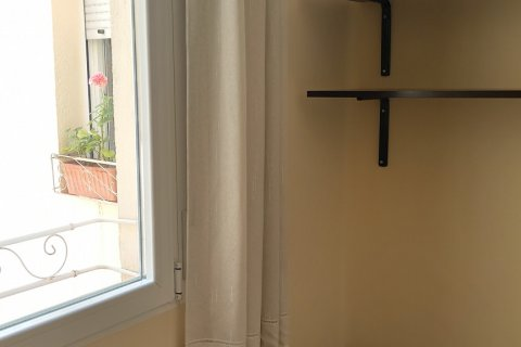 Apartment for rent in Madrid, Spain, 1 bedroom, 50.00m2, No. 2208 – photo 3