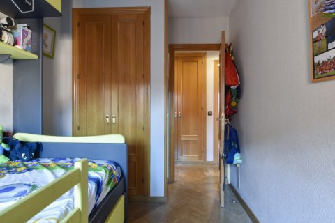 Apartment for sale in Madrid, Spain, 3 bedrooms, 98.00m2, No. 1682 – photo 11