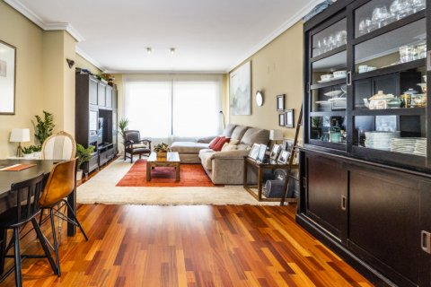 Apartment for sale in Madrid, Spain, 3 bedrooms, 132.00m2, No. 1694 – photo 7