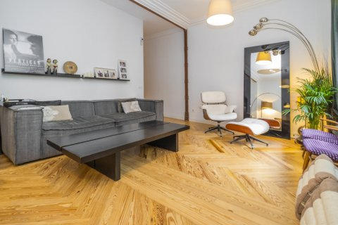 Apartment for sale in Madrid, Spain, 4 bedrooms, 147.00m2, No. 2681 – photo 7