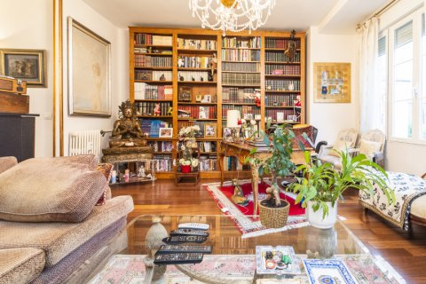 Apartment for sale in Madrid, Spain, 3 bedrooms, 166.00m2, No. 2286 – photo 26