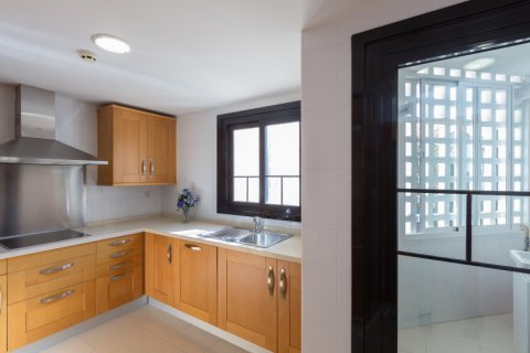 Penthouse for rent in Puerto Banus, Malaga, Spain, 4 bedrooms, 695.00m2, No. 1949 – photo 8