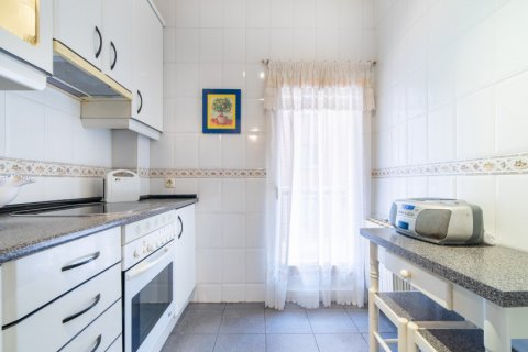Apartment for sale in Madrid, Spain, 3 bedrooms, 73.00m2, No. 1801 – photo 7