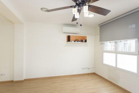 Apartment for sale in Madrid, Spain, 2 bedrooms, 64.00m2, No. 2641 – photo 5