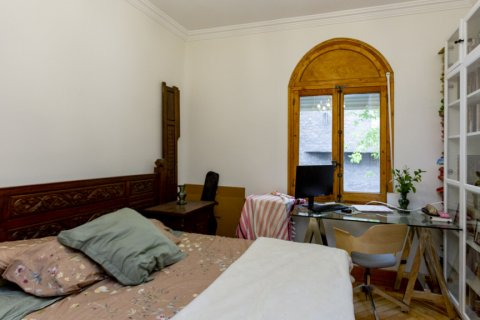 Apartment for sale in Madrid, Spain, 4 bedrooms, 422.00m2, No. 1963 – photo 23