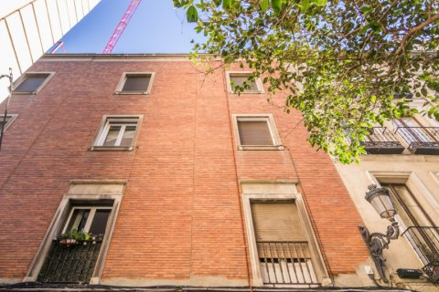 Penthouse for sale in Madrid, Spain, 3 bedrooms, 171.00m2, No. 2449 – photo 25