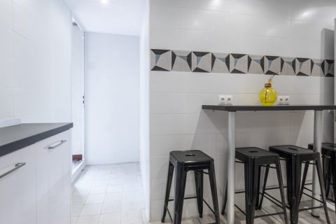 Apartment for sale in Malaga, Spain, 4 bedrooms, 113.00m2, No. 2321 – photo 10