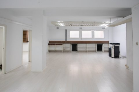 Apartment for sale in Madrid, Spain, 2 bedrooms, 149.00m2, No. 2122 – photo 7