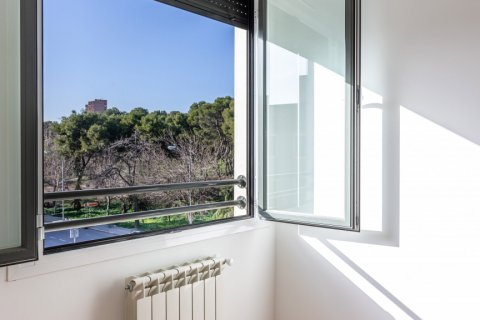 Apartment for rent in Madrid, Spain, 3 bedrooms, 104.00m2, No. 2164 – photo 4
