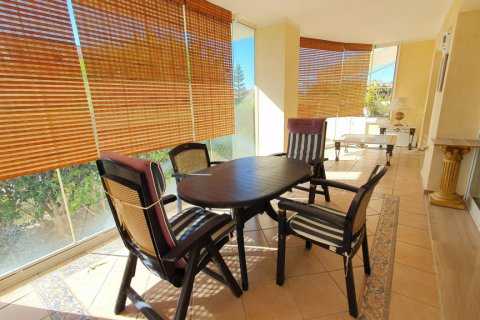 Apartment for rent in Marbella, Malaga, Spain, 2 bedrooms, 190.00m2, No. 2653 – photo 8