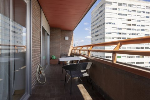 Apartment for sale in Madrid, Spain, 3 bedrooms, 245.00m2, No. 2666 – photo 25