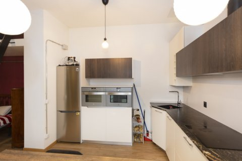 Apartment for sale in Madrid, Spain, 1 bedroom, 73.00m2, No. 2410 – photo 4