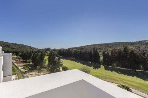 Penthouse for sale in Casares, A Coruna, Spain, 2 bedrooms, 115.00m2, No. 2333 – photo 20