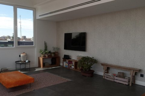 Penthouse for sale in Madrid, Spain, 1 bedroom, 125.00m2, No. 2139 – photo 6