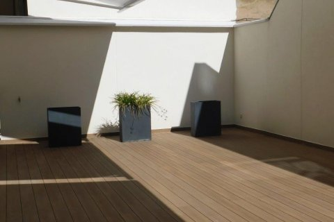 Apartment for rent in Madrid, Spain, 3 bedrooms, 300.00m2, No. 1576 – photo 22