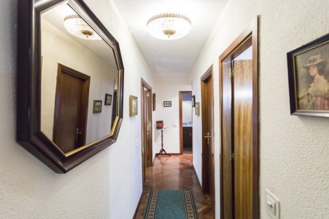 Apartment for sale in Madrid, Spain, 3 bedrooms, 120.00m2, No. 1574 – photo 11