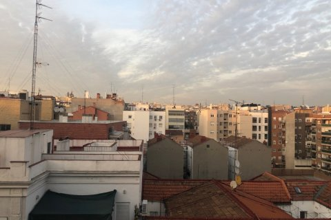 Apartment for sale in Madrid, Spain, 3 bedrooms, 90.00m2, No. 2050 – photo 24