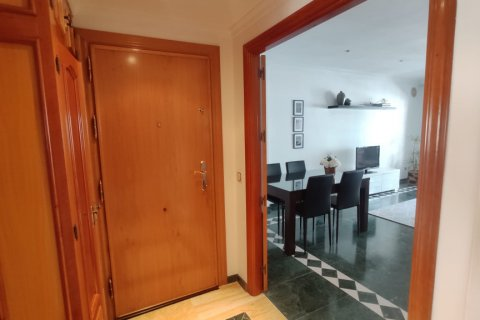 Apartment for rent in Marbella, Malaga, Spain, 2 bedrooms, 120.00m2, No. 2568 – photo 10