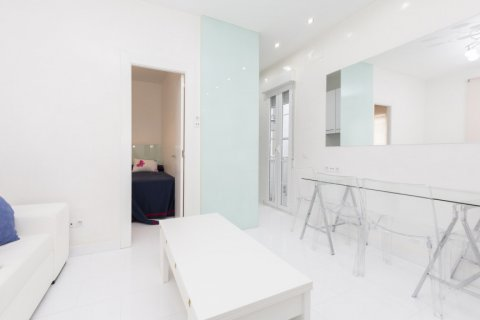 Apartment for sale in Madrid, Spain, 2 bedrooms, 46.00m2, No. 2423 – photo 7