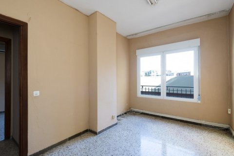 Apartment for sale in Malaga, Spain, 5 bedrooms, 168.00m2, No. 2267 – photo 18