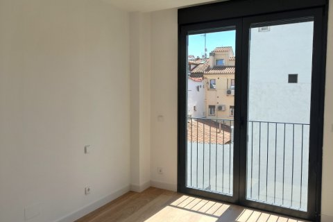 Apartment for rent in Madrid, Spain, 2 bedrooms, 105.00m2, No. 2283 – photo 14