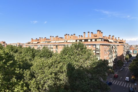 Apartment for sale in Madrid, Spain, 3 bedrooms, 98.00m2, No. 1682 – photo 28