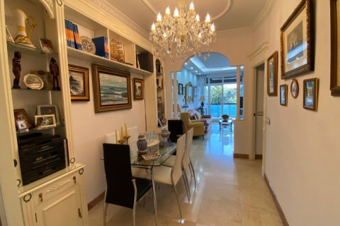 Apartment for sale in Malaga, Spain, 3 bedrooms, 135.00m2, No. 2285 – photo 26