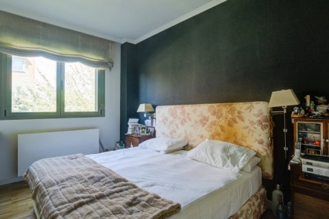 Apartment for sale in Madrid, Spain, 4 bedrooms, 171.00m2, No. 2442 – photo 28