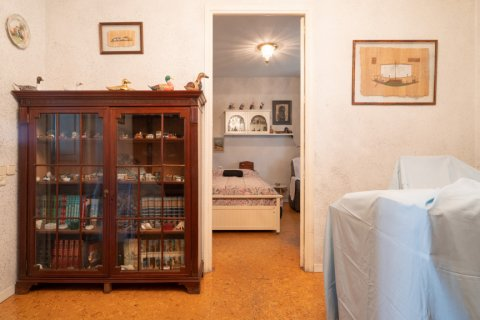 Apartment for sale in Madrid, Spain, 6 bedrooms, 219.00m2, No. 2357 – photo 5