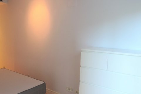 Apartment for rent in Madrid, Spain, 1 bedroom, 55.00m2, No. 1551 – photo 13