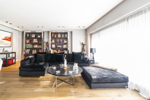 Apartment for sale in Madrid, Spain, 3 bedrooms, 322.00m2, No. 2564 – photo 7