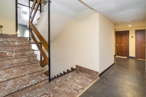 Apartment for sale in Madrid, Spain, 1 bedroom, 50.00m2, No. 2636 – photo 21