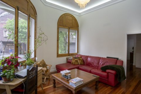Apartment for sale in Madrid, Spain, 4 bedrooms, 422.00m2, No. 1963 – photo 3