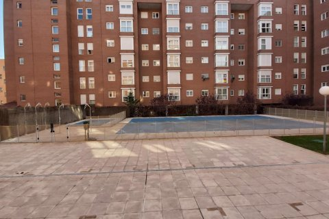 Apartment for rent in Madrid, Spain, 2 bedrooms, 62.00m2, No. 1473 – photo 15