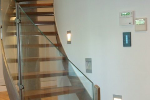 Apartment for sale in Madrid, Spain, 2 bedrooms, 160.00m2, No. 1736 – photo 14
