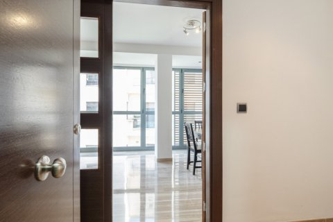 Apartment for sale in Malaga, Spain, 2 bedrooms, 105.00m2, No. 2708 – photo 1