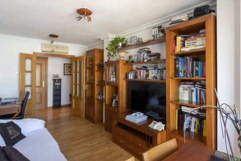 Apartment for sale in Madrid, Spain, 2 bedrooms, 91.00m2, No. 2073 – photo 3