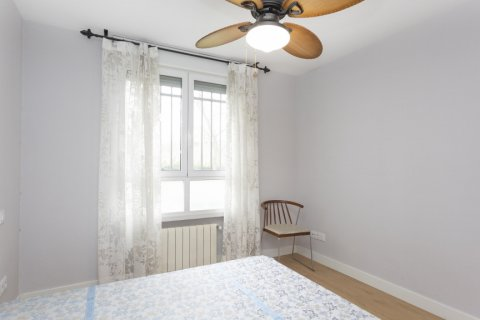 Apartment for sale in Madrid, Spain, 2 bedrooms, 94.00m2, No. 2639 – photo 17