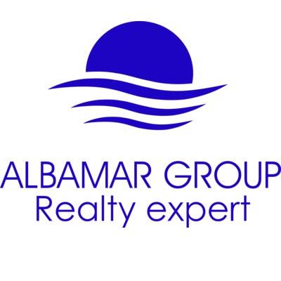 Albamar Group