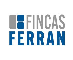 Fincas Ferran