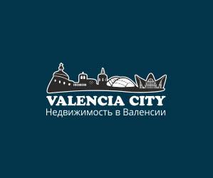 Агентство недвижимости «VALENCIA CITY»